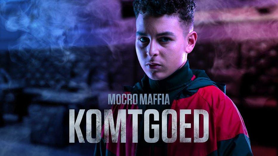 Mocro Maffia: Komt goed