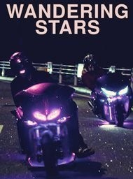 Nekfeu: Les étoiles vagabondes