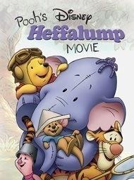 Poeh's lollifanten film
