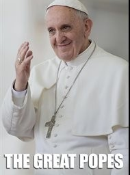 The great popes