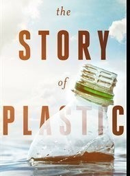 The Story of Plastic