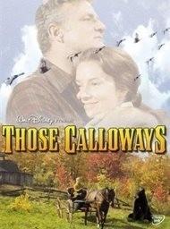 Those Calloways
