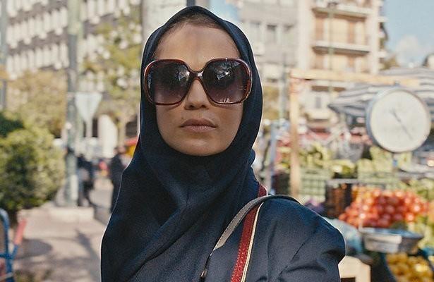 Checken of skippen: Spionage-serie Tehran op Apple TV+