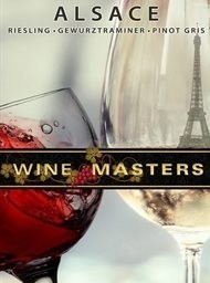 Wine Masters: Alsace
